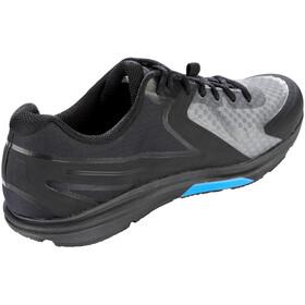 PEARL iZUMi X-Road Fuel V5 Shoes Men black/grey